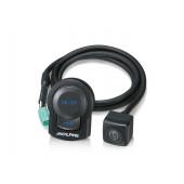 Alpine HCE-C212F front kamera