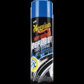 Meguiar's HotShine Reflect Tire Spray