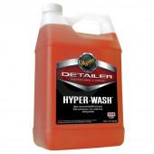 Meguiar's professional Hyper-Wash 3,79L
