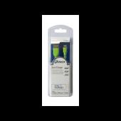Sinox USB til Lightning kabel grøn 1m