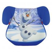 Selepude Disney Frozen Olaf