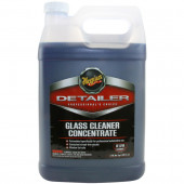 Meguiar's professional D120 Glass Cleaner concentrate 3,79