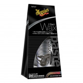 Meguiars Dark wax