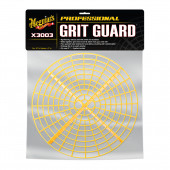 Meguiars Grit Guard - Spand indsats til at sikre imod swirl