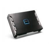 Alpine PDR-F50 forstærker 4kanals digital 4X125W