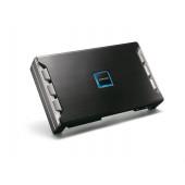 Alpine PDR-V75 forstærker 5kanals digital 750W RMS
