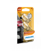 Philips W21W Vision 2 stk 21W