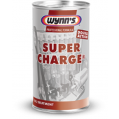 Wynn's Engin Oil Stop Leak 325ml