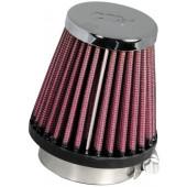 K&N filter RC-1060