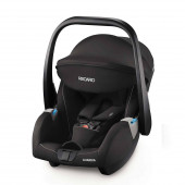 Recaro Guardia 0->13kg Performance black