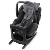 Recaro Zero 1 Elite carbon black m/babystol I-size