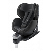 Recaro Zero 1 Performance black i-size 0-18kg