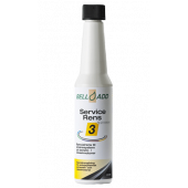 Bell Add Servicerens 3 olierens 220ml