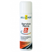 Bell Add Servicerens 2D 220ml