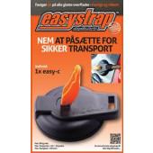 Easystrap 45004 Sugekop