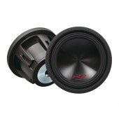 "Alpine SWR-10D2 subwofer 10"" 2 Ohm 1800W"