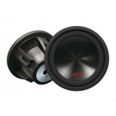 "Alpine SWR-10D4 subwofer 10"" 4 Ohm 1800W"