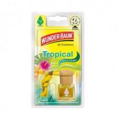 Wunderbaum Tropical flydende 1 stk