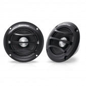 Pioneer TS-S062PRS mellemtone 66mm Reference serie