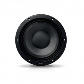 """Pioneer TS-W252PRS 10"""" Subwoofer"""