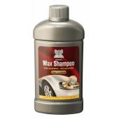 Basta Brilliant voks shampoo NanoTech 500ml