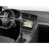 Alpine Style X901D-G7 VW Golf7 2012->
