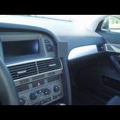 Brodit proclip beslag Audi A6 04>09