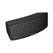 Pioneer XW-BTSP1-K bærbar Bluetooth højttaler sort