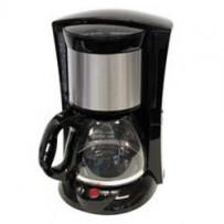 Kaffeemaskine 'Coffee 4 all' 12V