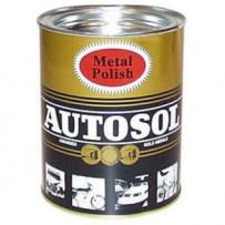 Autosol polerpasta 750 ml