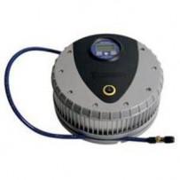 Kompressor Michelin m/manometer.automatik 12 volt
