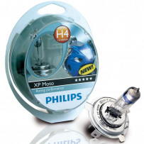 Philips H4 XP MC 12V 60/55W P43t-38