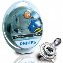 Philips H4 XP MC 12V 60/55W P43t-38