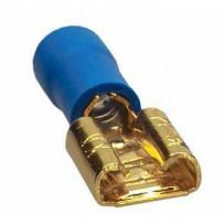 SinusLive FS 63-25 tilbehør-kabelsko
