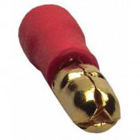 SinusLive RS 1,5 tilbehør-kabelsko