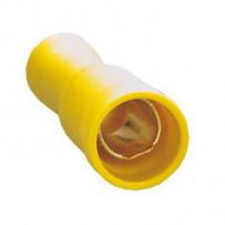 SinusLive RH 6,0 tilbehør-kabelsko