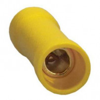 SinusLive KV 6,0 tilbehør-kabelsko