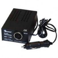 Strømforsyning 24v til 12vOutput max. 5A