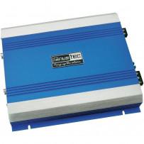 SinusLive ST-A750 2kanals forstærker monoblok 800W