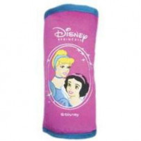 Selepude 'Princess' Disney