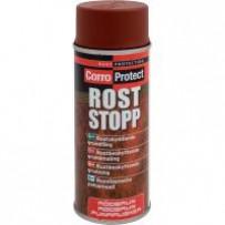 CorroProtect Rust-Stop (Rødbrun)