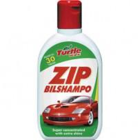 NY ZIP BilShampoo