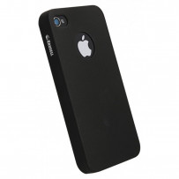 Krusell Iphone 5 Cover Sort