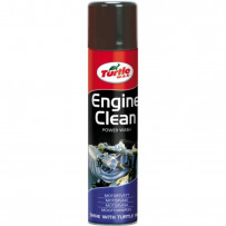 Turtle Wax motorvask spray 400ml