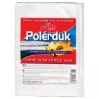 Turtle  Wax Polerklude 12stk.