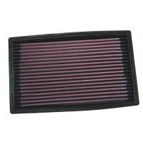 K&N filter 33-2034