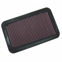 K&N filter 33-2041