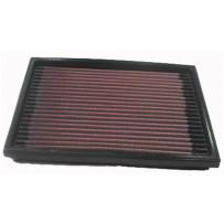 K&N filter 33-2681