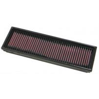 K&N filter 33-2215