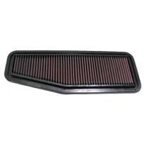 K&N filter 33-2216